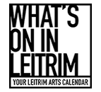 What's on in Leitrim