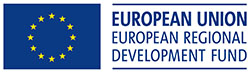 European Union - Regional development Fund